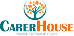 Carer House Logo